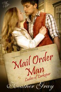 MailOrderMan_600X900
