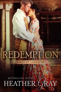 Redemption-HeatherGray-1400x2100