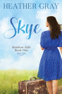 skye-gray-ebook