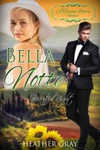 A Tuscan Legacy - HEATHER - Bella Notte - 6 - RGB - Large