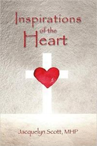 inspirations of the heart cover