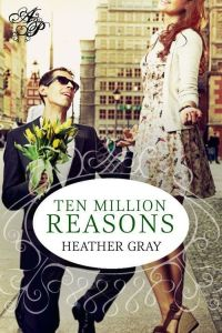 TenMillionReasons-HeatherGray-500x750